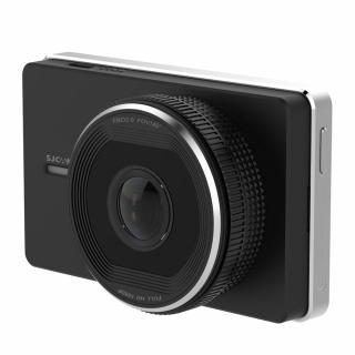 Camera autoDVR/ actiune SJCAM SJDASH