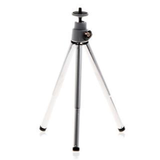Minitrepied Widjit 14cm - 20cm pentru camere video sport