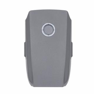 Acumulator drone DJI Mavic 2 Pro/Zoom