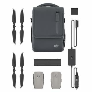 Kit Fly More pentru DJI Mavic 2 Pro/Zoom