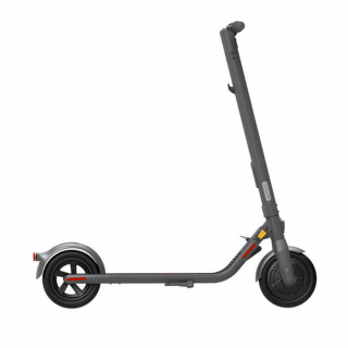Trotineta Electrica Ninebot KickScooter E22E powered by Segway