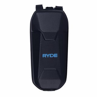 Geanta de transport RYDE pentru trotinete electrice