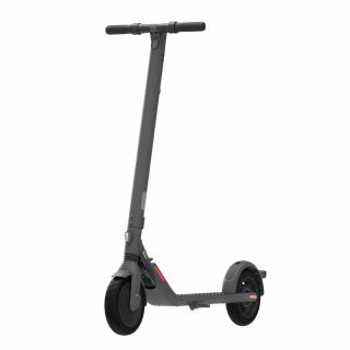 Trotineta Electrica Ninebot KickScooter E25E powered by Segway