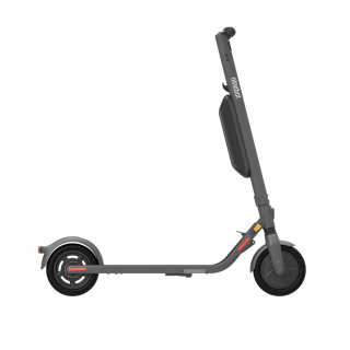 Trotineta Electrica Ninebot KickScooter E45E powered by Segway