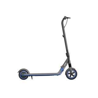 Trotineta Electrica pentru adolescenti Ninebot eKickScooter ZING E10