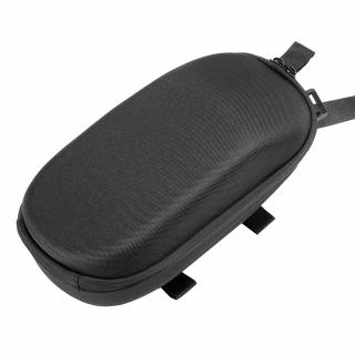 Geanta de transport RYDE tip borseta pentru trotinete electrice