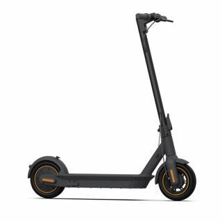 Trotineta electrica Ninebot by Segway KickScooter MAX G30