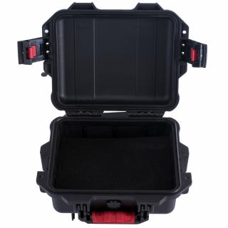 Portbagaj pentru trotinetele electrice RYDE 600