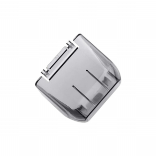 Protectie gimbal transport compatibila cu DJI Mavic Mini & Mini 2
