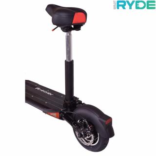 "Scaun Hidraulic RYDE pentru trotineta RYDE 600 - seria 10"""