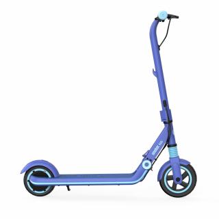 Trotineta Electrica Ninebot eKickScooter ZING E8 (Albastru)