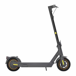 Trotineta electrica Ninebot by Segway KickScooter MAX G30 II