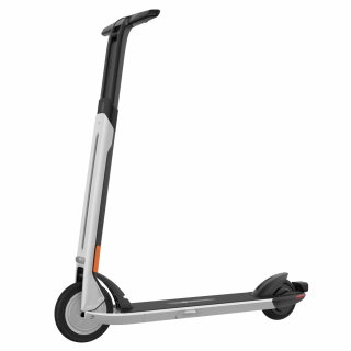 Trotineta electrica Ninebot KickScooter Air T15