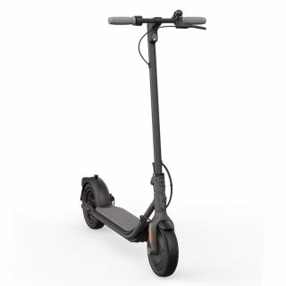 Trotineta Electrica Ninebot KickScooter F25E powered by Segway