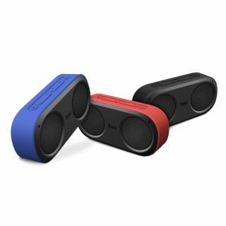 Boxa Portabila Bluetooth Divoom Airbeat-20 - 8W