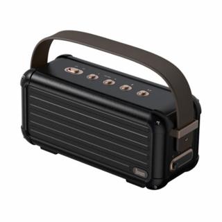 Boxa portabila Bluetooth Divoom Mocha - 40W