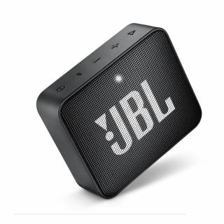 Boxa portabila Bluetooth JBL Go 2 - 3W