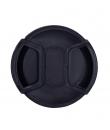 Capac de protectie cu snur Widjit pentru obiectiv - 72 mm
