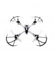 Set complet elice pentru drona JJRC Model X6 Tarantula