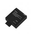 Baterie tip acumulator SJCAM pentru camere SJ6 LEGEND
