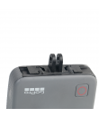 Adaptor selfie stick / trepied GoPro Fusion