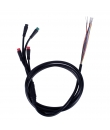 Cablu controller trotinete electrice