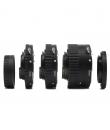 Inele extensie macro pentru Nikon