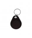 Telecomanda RFID pentru alarma interioara, compatibila cu alarma WiFi Tuya / Smart Life