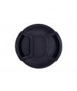 Capac de protectie cu snur Widjit pentru obiectiv - 40 mm