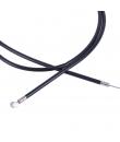 """Cablu de franare pentru trotinete electrice RYDE din seria 10"""""""