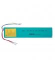 acumulator pentru trotinete electrice - 36V si 10.4Ah