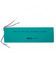 acumulator pentru trotinete electrice - 48V si 15Ah