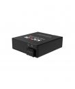 Baterie tip acumulator Li-ion SJCAM pentru camere SJ9