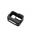 carcasa din silicon GoPro Hero 9