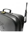 geanta pentru dji mavic air 2