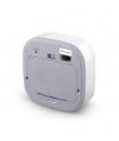 senzor de miscare smart wifi