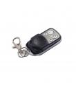 Telecomanda pentru alarmare de la distanta, compatibila cu alarma WiFi Tuya / Smart Life