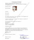 masti de protectie FFP2 certificate