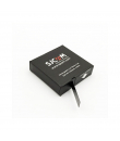 Incarcator dual + 2 baterii tip acumulator SJCAM SJ8