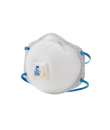 masca protectie particule 3m