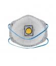 masca de protectie 3m cu filtru