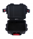 Pachet trotineta electrica RYDE 600 + portbagaj