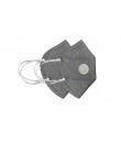 set masti respiratorii ffp2 cu valva