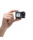 Camera video de actiune DJI Osmo