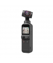 Kit Creator Combo Camera Video Actiune DJI Osmo Pocket