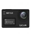 camera video sport sjcam sj8 full pack