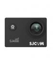 Camera video sport SJCAM SJ4000 WiFi 2G