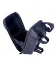 Geanta de transport tip borseta pentru trotinete electrice