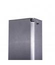 dispenser mecanic dezinfectant