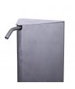 dispenser mecanic gel dezinfectant